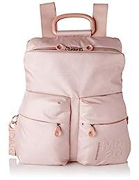 Mandarina Duck 女士 Md20 Lux Tracolla 背包,10x34x30 厘米