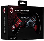 AC Milan Wired PS4 JoyPad 控制器/PS4