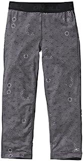 O'Neill Miroko 单层裤女士保暖裤