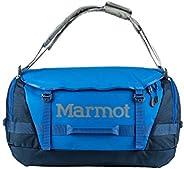 Marmot 长 hauler 旅行背包