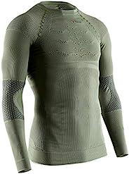 X-Bionic Hunt Energizer 4.0 男士长袖上装