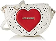 Love Moschino 女式 Jc4217pp0a 单肩包