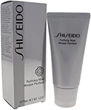 Shiseido 资生堂护肤净化面膜 (75ml)