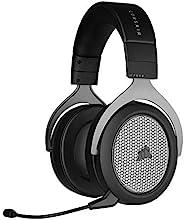 Corsair 海盗船 HS75 XB 无线游戏耳机 适用于 Xbox 系列 X、Xbox 系列 S 和 Xbox One