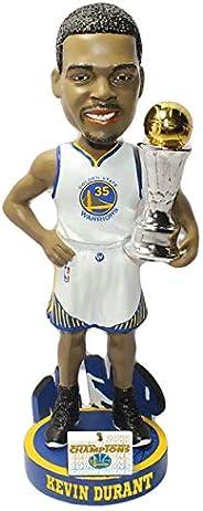 FOCO NBA 金州勇士队中性款 MVP BOBBLEMVP 摇粒,球队颜色,OS