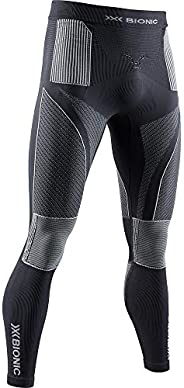 X-BIONIC Energy Accumulator 4.0 男士 运动长裤