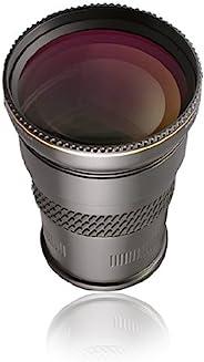 Raynox DCR-2025PRO 高清 2.2x 远摄镜头