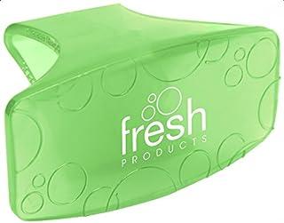 Fresh Products 马桶 环保碗夹 2.0 空气清新剂 - 草本薄荷(4 个发夹)