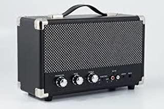 GPO 25W westwood 音箱带低音炮, RCA 输入和蓝牙