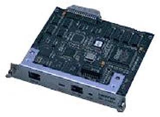 Brother NC-4100h 内部网络打印服务器