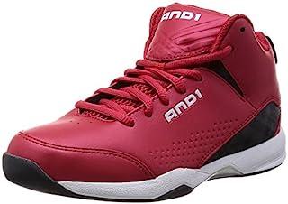 AND1 Kids Streak 篮球鞋