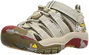 KEEN 运动凉鞋 NEWPORT H2 (20.0~23.5厘米) 大儿童