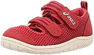 [亚瑟士] 运动鞋 儿童 Anfilian 8 1144A036