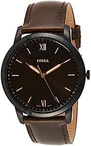 FOSSIL Watch FS5551