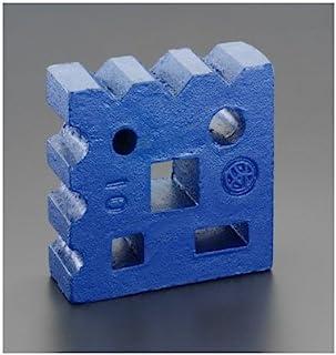 ESCO(ESCO) [铸铁制]蜂之巢地板 10千克 EA525ZZ-101