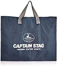 CAPTAIN STAG鹿牌野营 烧烤用 桌子 野营桌袋 SM-3689