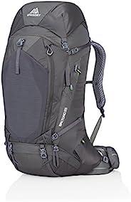 gregory 格里高利 男式 65L BALTORO 65 戶外登山徒步背包 雙肩包 18新款 B65
