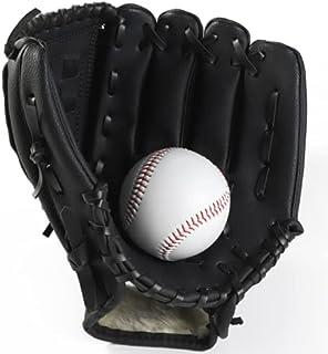 垒球手套 Slowpitch 垒球手套 快投手套系列 运动棒球手套 垒球手套 垒球手套系列 滑动手套 儿童成人青年棒球手套 棒球手套 棒球手套