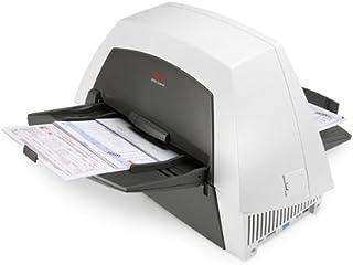 Kodak i1405 文档扫描仪