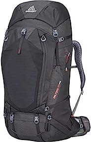 Gregory Mountain Products 男式 Baltoro Pro 95 升背包