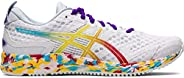 ASICS Gel-Noosa Tri 12 女士跑步鞋