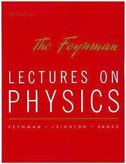 《物理讲座:纪念问题》* 3 卷:003
