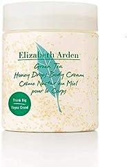 Elizabeth Arden 伊麗莎白雅頓 綠茶蜂蜜潤膚乳,1瓶裝(1 x 500ml)
