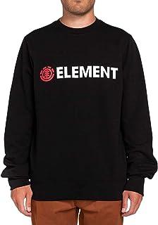 Element 男士 Blazin 运动衫
