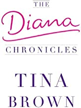 The Diana Chronicles (English Edition)