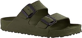 Birkenstock 亞利桑那涼鞋