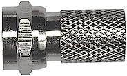 轴承 CFS 0-00 螺丝塞连接器,适用于直径 7 毫米的电缆 10 件装
