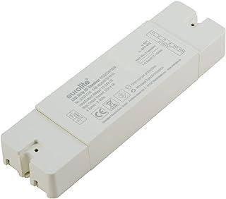 EUROLITE LED Strip RGB/CW/WW Zone RF 接收器
