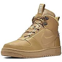 Nike 耐克 Path Wntr 男士运动鞋