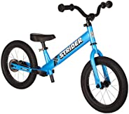 Strider - 14X 2 合 1 平衡踏板自行车套件