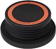 Audio-Technica AT618a 圆盘稳定器