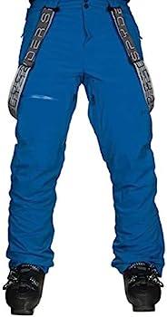 SPYDER 男式 Dare GTX 裤