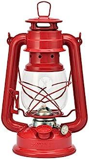キャプテンスタッグ(CAPTAIN STAG) 露营防灾用提灯 CS 油灯 UK-505 / UK-506 / UK-507 / UK-508 / UK-509 / UK-510