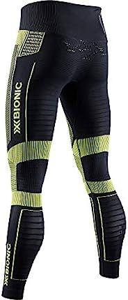 X-BIONIC 中性款 Effektor 4.0 Run Pm T 恤