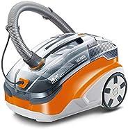 Thomas Aqua + Plus 寵物及家庭圓筒真空吸塵器 788568