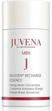 Juvena 男士 Energy Boost 浓缩液,125毫升