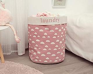 Kiokids G. 洗衣袋 36 x 43 厘米 – 收纳袋,女孩