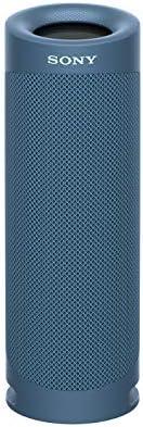 Sony SRS-XB23 便攜式音箱SRSXB23L.CE7