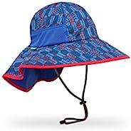 SUNDAY afternoons 儿童玩具帽子