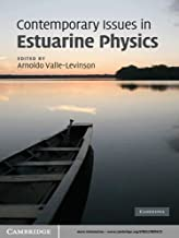 Contemporary Issues in Estuarine Physics (English Edition)