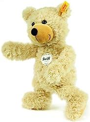 Steiff 012808 Charly Schlenkerteddy 30 米色熊
