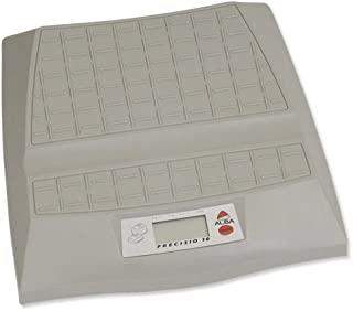 Alba 电子包裹秤 承载能力 Grammatur: bis 10 kg