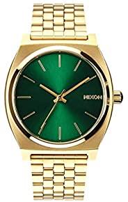 Nixon Time Teller 多種顏色潮流腕表