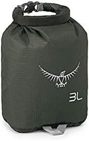 Osprey S15 中性 小方防水袋 Ultralight Drysack 3 均码 防水超轻便携收纳袋【附件配件】