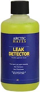 Arctic Hayes PH026M 泄漏检测液 120ml