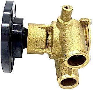 A.A 原生水泵曲柄安装适用于 V8 Volvo Penta, OMC, Indmar, PCM, Marine Power